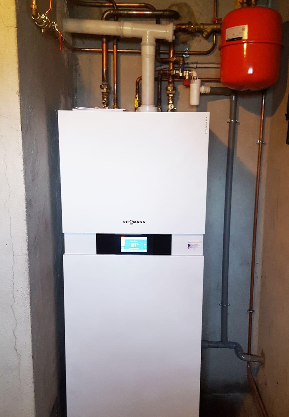 Installateur Climatisation Puy De Dome installation de climatisation à chatillon-sur-chalaronne